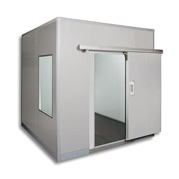 Cold Room / Storage Manufacturer, Supplier and Exporter in Andhra-Pradesh, Madhya-Pradesh, Uttar-Pradesh, Maharashtra, Tamilnadu, Kerala