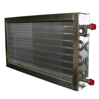 Booster Coil Manufacturer, Supplier and Exporter in Ahmedabad, Gujarat, India